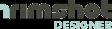 Rimshot Designer